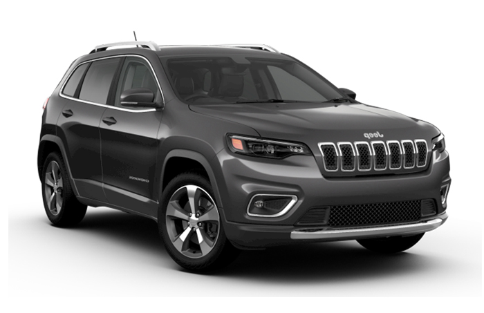 2020 Jeep Cherokee Lease Best Auto Lease Deals Specials Ny Nj Pa Ct