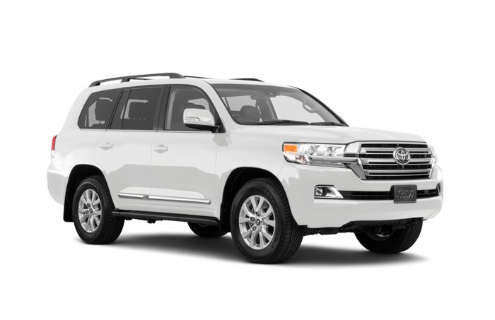Toyota Lease Deals >> 2019 Toyota Land Cruiser Leasing Best Car Lease Deals