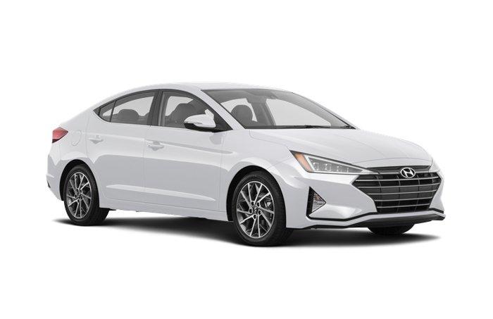 Hyundai Lease Deals >> 2020 Hyundai Elantra Monthly Lease Deals Specials Ny